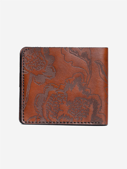 Kozak-flowers-brown-medium-wallet-02