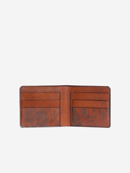 Kozak-flowers-brown-medium-wallet-03
