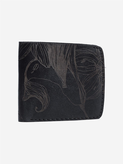 Nata-flowers-black-big-wallet-01