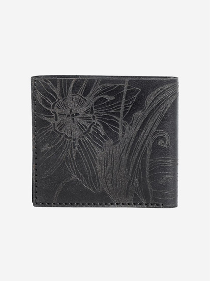 Nata-flowers-black-medium-wallet-02