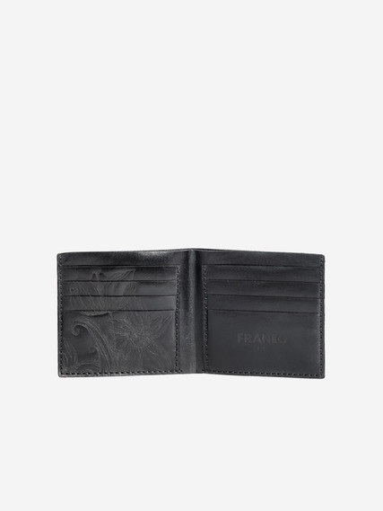Nata-flowers-black-medium-wallet-03