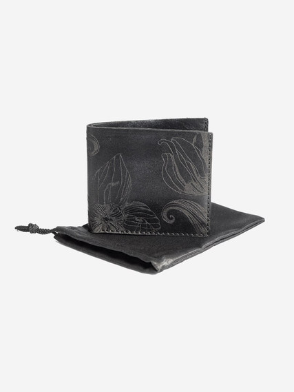 Nata-flowers-black-medium-wallet-04