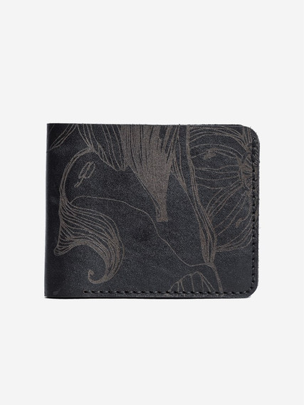 Nata-flowers-black-small-wallet-01