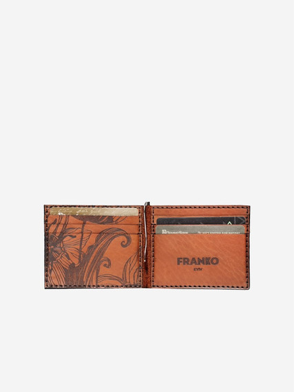 Nata-flowers-brown-money-clip-wallet-03