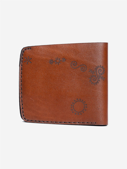 Tripilya-brown-big-wallet-02