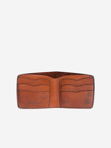 Tripilya-brown-big-wallet-03