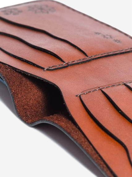 Tripilya-brown-big-wallet-04