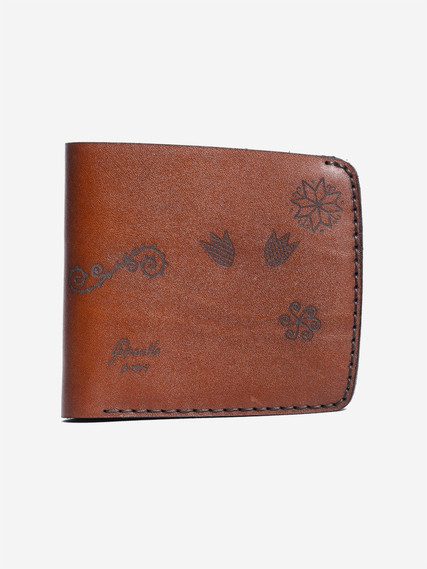 Tripilya-brown-big-wallet-01