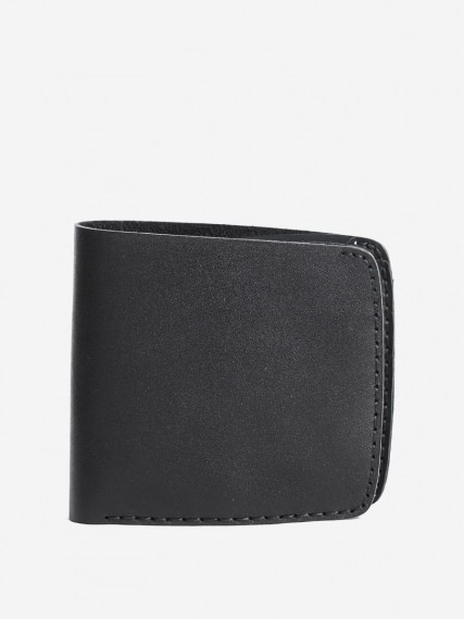 Big-black-wallet-01