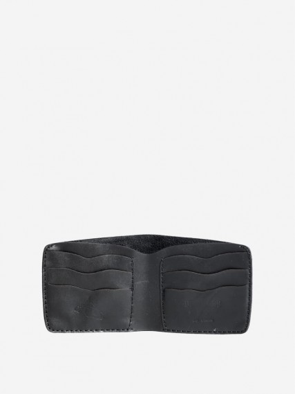 Big-black-wallet-03