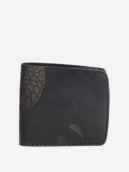 Dragon-black-big-wallet-01