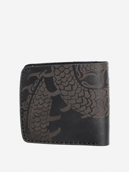 Dragon-black-big-wallet-02