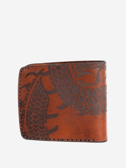 Dragon-brown-big-wallet-02