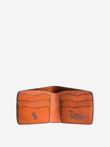Dragon-brown-big-wallet-03