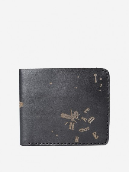 Gun-black-medium-wallet-01