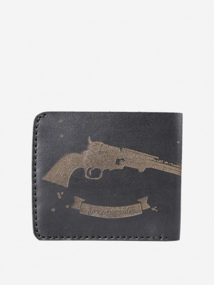Gun-black-medium-wallet-02