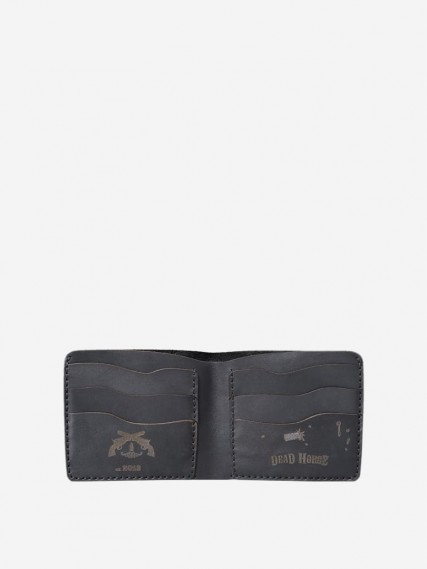Gun-black-medium-wallet-03