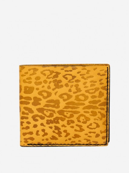 Ozzy-leopard-yellow-wallet-01