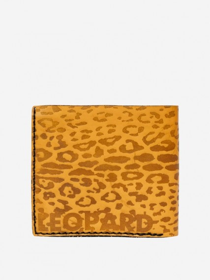Ozzy-leopard-yellow-wallet-02