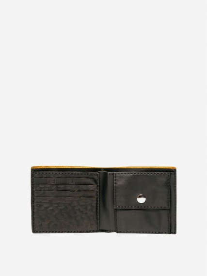 Ozzy-leopard-yellow-wallet-03
