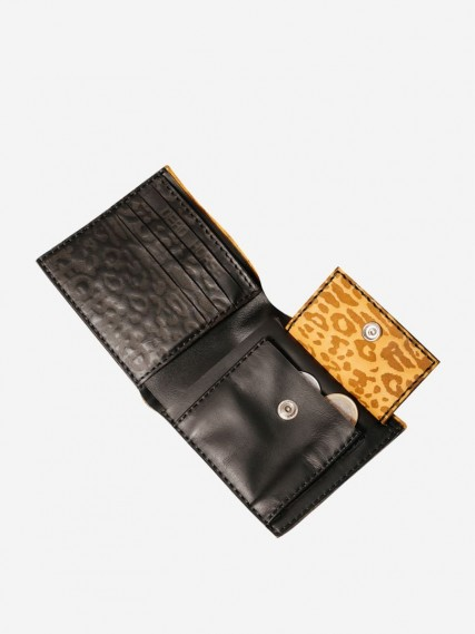 Ozzy-leopard-yellow-wallet-05