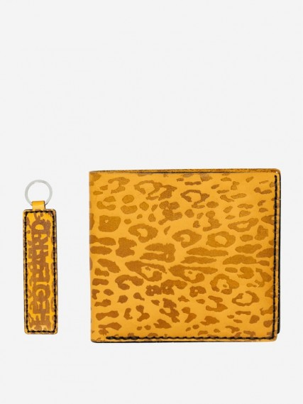 Ozzy-leopard-yellow-wallet-06