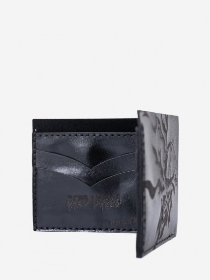 River-black-wallet-02