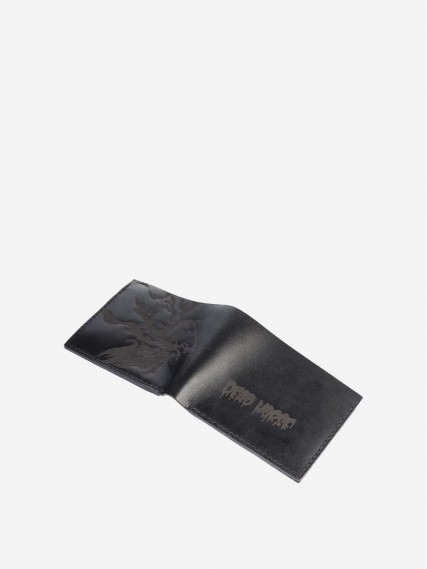 River-black-wallet-05