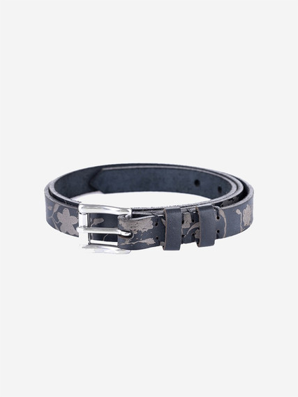 First-flowers-black-small-belt-02