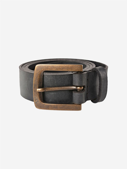 Tree-black-big-belt-02