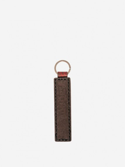 Leopard-red-small-key-chain-02