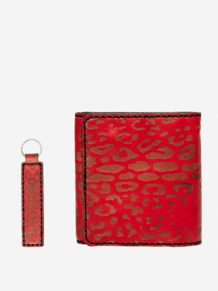 Leopard-red-small-key-chain-03