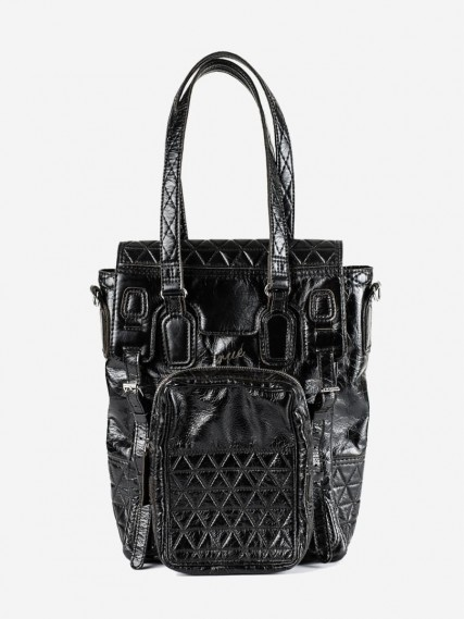 Jimmy-lines-black-tote-01