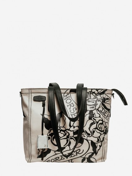 Carlotte-tattoo-white-tote-01