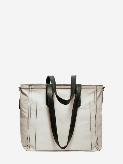 Carlotte-tattoo-white-tote-02