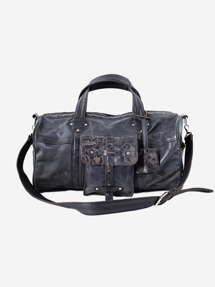 Kozak-flowers-black-road-bag-03