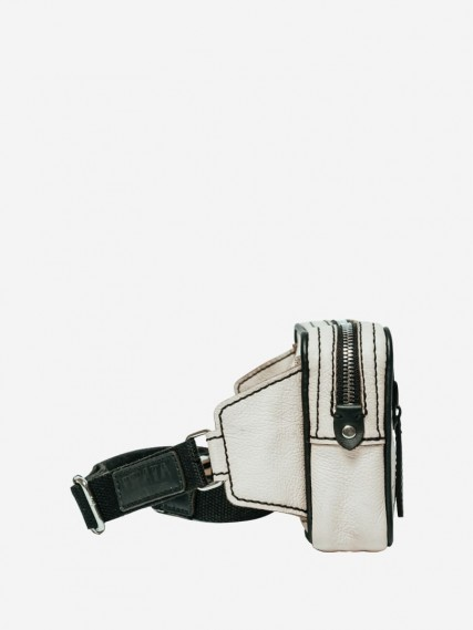 Plant-tattoo-white-belt-bag-03