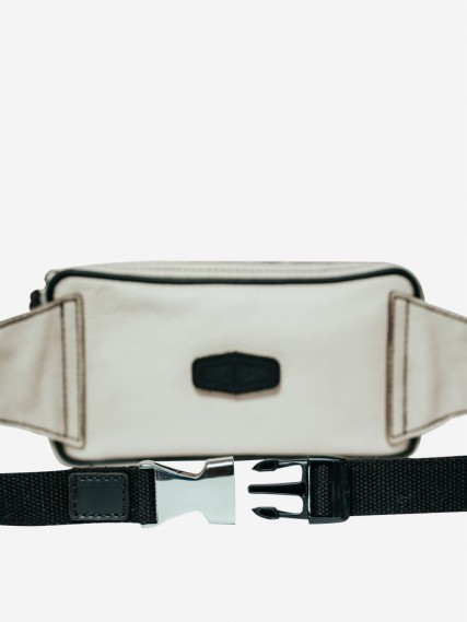 Plant-tattoo-white-belt-bag-05