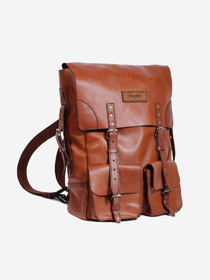Franko-brown-big-backpack-02