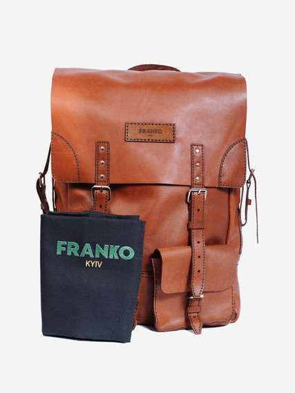 Franko-brown-big-backpack-05