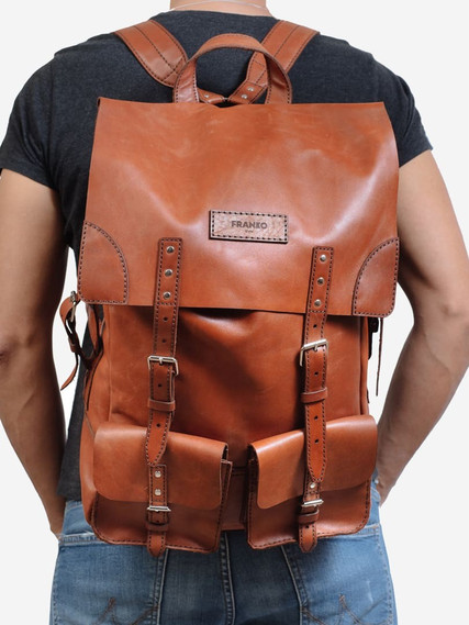 Franko-brown-big-backpack-08