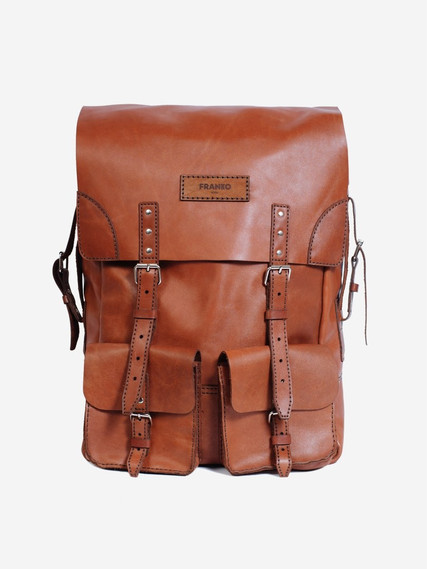 Franko-brown-big-backpack-01