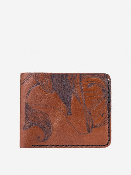 Nata-flowers-red-small-wallet-01