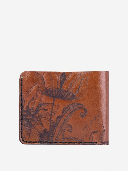 Nata-flowers-red-small-wallet-02