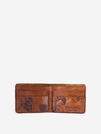 Nata-flowers-red-small-wallet-03