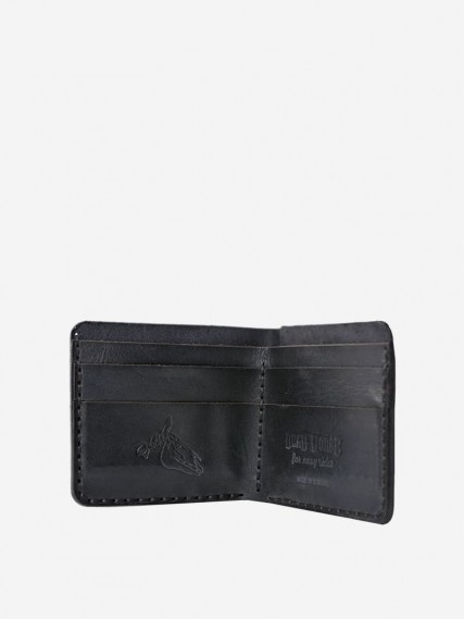 Skull-black-small-wallet-03