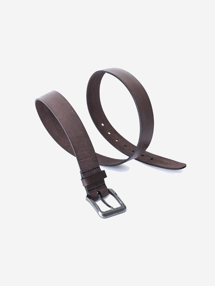 Franko-brown-big-belt-02