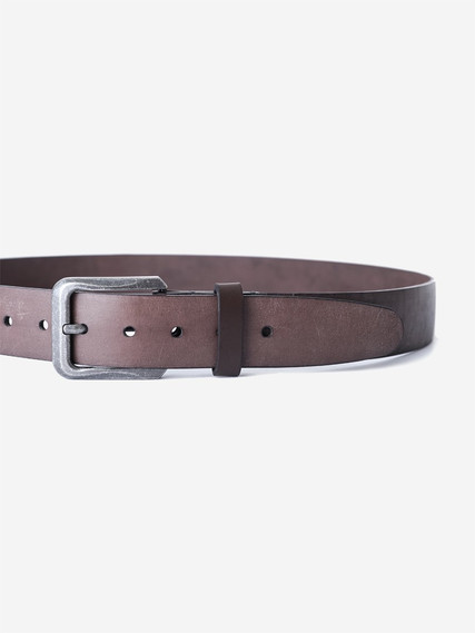 Franko-brown-big-belt-03
