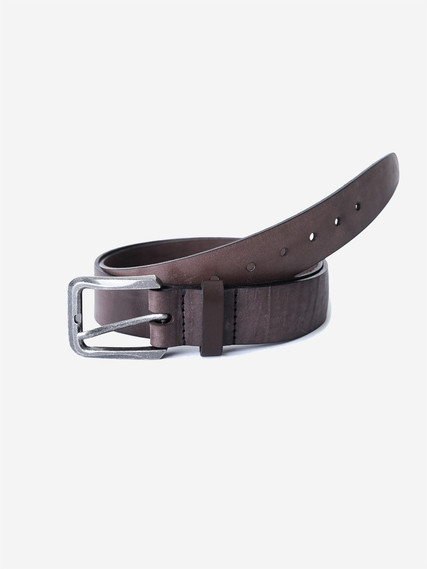 Franko-brown-big-belt-01