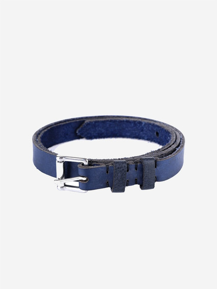 UA-pattern-blue-small-belt-02